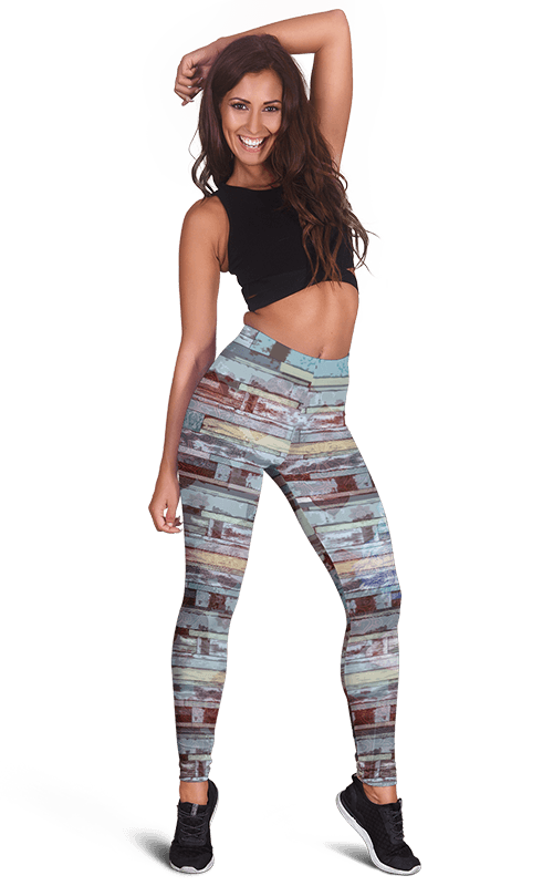 mandala leggings yoga pants gym and fitness tights activewear athletic bottoms running athleisure